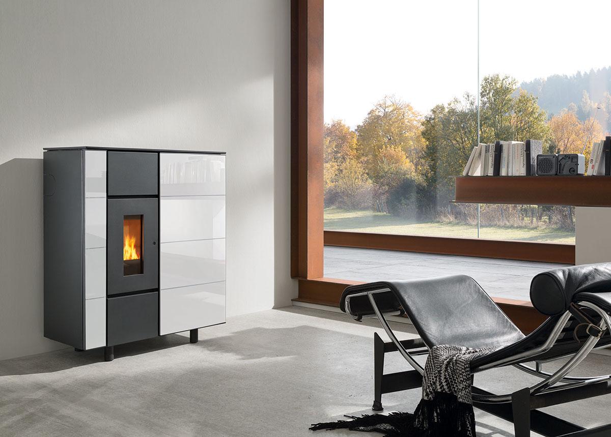 wodtke ixbase air speksteen pelletkachel partners. Black Bedroom Furniture Sets. Home Design Ideas